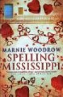 Spelling Mississippi (Paperback): Marnie Woodrow