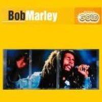 Bob Marley - Retro Gold (CD): Bob Marley