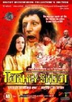 Turkey Shoot (DVD):