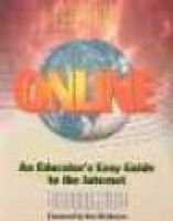 Learning Online (Hardcover): Wolgemuth  Amy