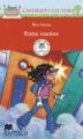 Entre Suenos (Spanish, Paperback, illustrated edition): Ben Garza