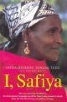 I, Safiya (Paperback): Safiya Hussaini