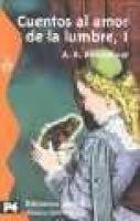 Cuentos Al Amor (Spanish, Paperback): A.R. Almodovar