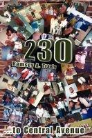 230 (Paperback): Ramsey A. Travis