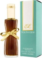 Estee Lauder Youth Dew Eau de Parfum (67ml) - Parallel Import: