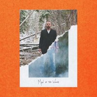 Justin Timberlake - Man Of The Woods (CD): Justin Timberlake