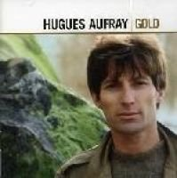 Aufray Hugues - Gold (CD, Imported): Aufray Hugues