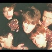 The House of Love - German Album (CD): The House of Love