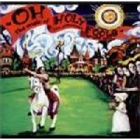 Oh Holy Fools: The Music of Son, Ambulance and Bright Eyes (CD): Oh Holy Fools