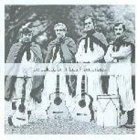 Fronterizos Los / Fronterizos - de Coleccion (CD, Imported): Fronterizos Los, Fronterizos