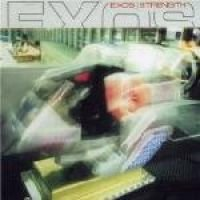 Exos - Strength (CD): Exos