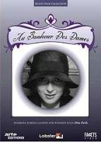 Au Bonheur Des Dames (Region 1 Import DVD):