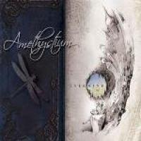 Amethystium - Evermind (CD): Amethystium