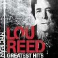 By: Lou Reed - NYC Man: The Collection (Import) (CD): By: Lou Reed