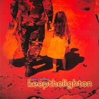 Bob Carlisle - Keep the Light on (CD): Bob Carlisle