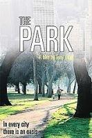 Park (Region 1 Import DVD):