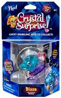 Cra-Z-Art Crystal Surpise (Large) (Supplied Pack May Vary):