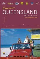 Experience Queensland 2003-2004 (Paperback):