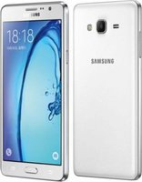 "Samsung Galaxy A3 2016 4.5"" Smartphone with LTE (A310F)(16GB)(White):"
