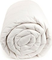 Lush Living Duvet Inner  (Queen):