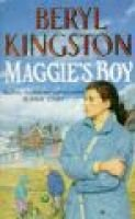 Maggie's Boy (Paperback, New ed): Beryl Kingston