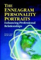 Enhancing Professional Relationships (Hardcover): Patrick J. Aspell, Dee Dee Aspell
