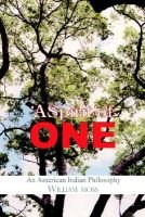 A Spirit of One (Hardcover): William Moss
