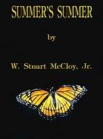 Summer's Summer (Paperback): W. Stuart McCloy