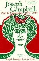 Joseph Campbell (Paperback): Norah Saunders