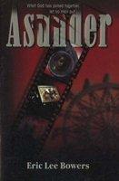 Asunder (Paperback): Eric Lee Bowers