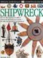 Shipwreck (Hardcover): Richard Platt