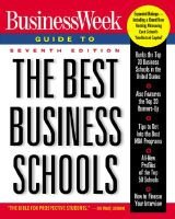 "Toronto (Rotman) (Electronic book text): ""Business Week"""