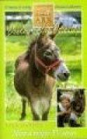 Donkey on the Doorstep (Audio cassette, Film & TV Tie-in ed): Lucy Daniels