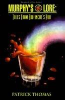 Tales from Bulfinche's Pub (Paperback): Patrick Thomas