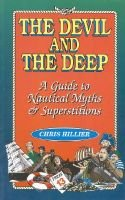 The Devil and the Deep (Paperback): Chris Hillier