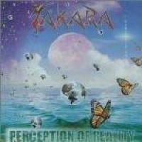 Takara - Perception of Reality (CD, Imported): Takara