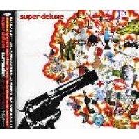 Super Deluxe - Surrender! (CD, Imported): Super Deluxe