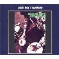 Roy Badal - Ashirbad (CD, Imported): Roy Badal