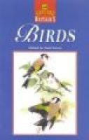 AA Explore Britain: Birds (Paperback, New ed):