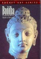 Buddha Birth to Nirvana (Paperback): Jitendra Pant