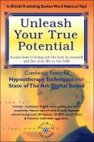 Unleash Your True Potential (Audio cassette): Glenn Harrold