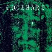 Gotthard (CD): Gotthard