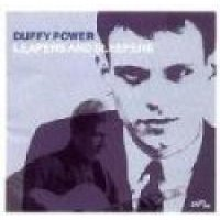 Power Duffy - Leapers & Sleepers (CD): Power Duffy