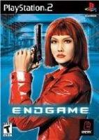 Endgame (UK) (PlayStation 2, Digital):