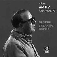 David Sylvian - Navy Swings (CD): David Sylvian