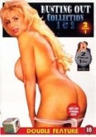 Busting Out: Collections 1 and 2 (DVD):
