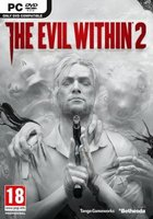 The Evil Within II (PC):
