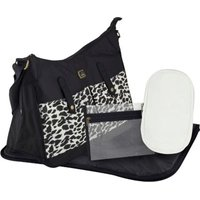 Caboodle Everyday Bag - Animal: