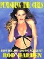 Punishing the Girls (Electronic book text): Rod Harden