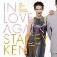 Stacey Kent - In Love Again (CD): Stacey Kent
